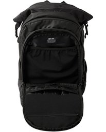 3 Surf Trek Pack Grey MABKLSUT Billabong