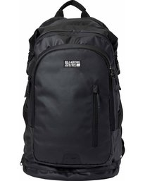 1 Surf Trek Pack Grey MABKLSUT Billabong