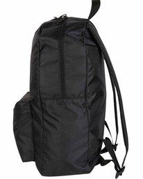 1 All Day A/Div Backpack Grey MABKNBAA Billabong