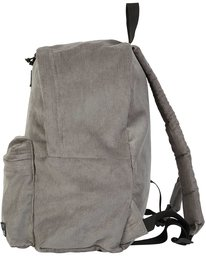1 All Day Re Issue Backpack  MABKQBAR Billabong