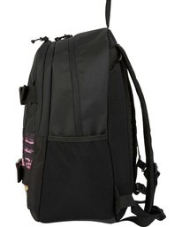 1 Command Skate Backpack Black MABKQBCK Billabong