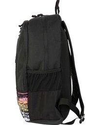 1 Command Lite Backpack Black MABKQBCL Billabong