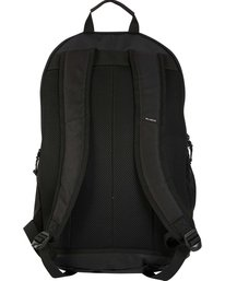 2 Command Backpack Black MABKQBCO Billabong