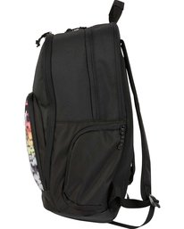 1 Command Backpack Black MABKQBCO Billabong