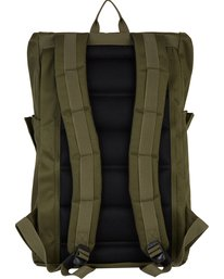 2 Surfplus Ally Backpack  MABKQBSP Billabong