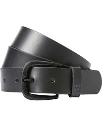SLICKER BELT  MABLJSLI
