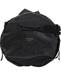 3 Mavericks Bag Grey MADFGMAV Billabong