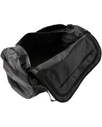4 Mavericks Bag Grey MADFGMAV Billabong