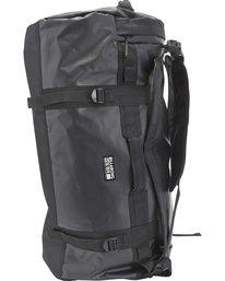 1 Mavericks Bag Grey MADFGMAV Billabong