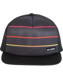1 73 Trucker Hat  MAHWNB73 Billabong