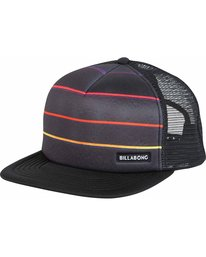 0 73 Trucker Hat  MAHWNB73 Billabong