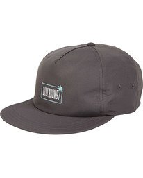 BONELESS MAHWTBBO · Boneless Hat 6150a90d3503