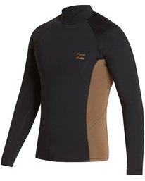 Men s Wetsuit Jackets and Tops  5bd9d5c14