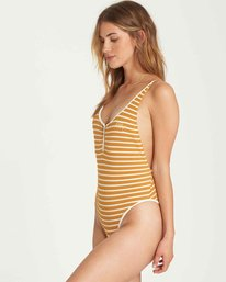HONEY DAZE ONE PIECE  X110QBHO