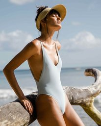 TANLINES ONE PIECE  X114PBTA