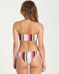 0 Sun Quest Hawaii Lo Bikini Bottom  XB01QBSU Billabong