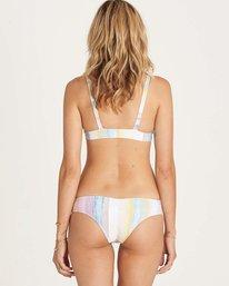 0 Desert Dream Hawaii Lo Bikini Bottom  XB05LDES Billabong