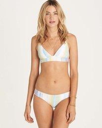 2 Desert Dream Hawaii Lo Bikini Bottom  XB05LDES Billabong