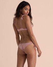 0648f4134e DOS PALMAS TANGA XB48TBDO · Sincerely Jules Dos Palmas Tanga Bikini Bottom