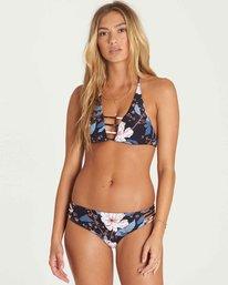 0 Calm Shores Cami Bikini Top  XT39PBCA Billabong