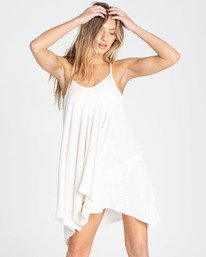 TWISTED VIEW 2 XV04TBTW · Twisted View 2 Swim Cover Up f68c14289