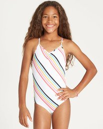 Have removed tween girl swimsuit bikinis have not
