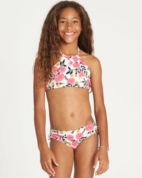 Opinion you Young teen girl swimsuit model