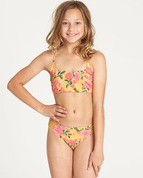 06811b44cf Girls Lifestyle   Surfwear -Shop the full Collection