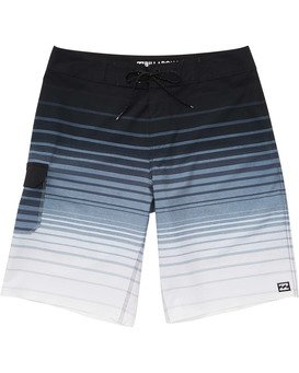 ALL DAY STRIPE PRO  B133TBAS