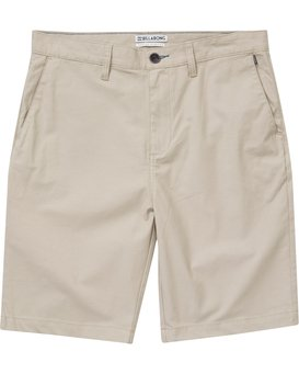 CARTER STRETCH  B231NBCS
