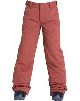 GROM BOYS PANT  BSNPQGRO