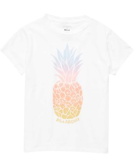 COLORFUL PINEAPPLE  G484NBCO