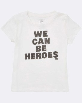 BE A HERO  G484TBBE