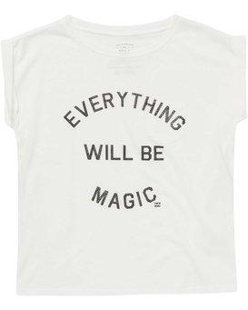 BE MAGIC  G491NBBE