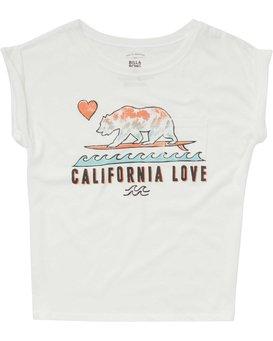 CALI LOVE WAVES  G491PBCA
