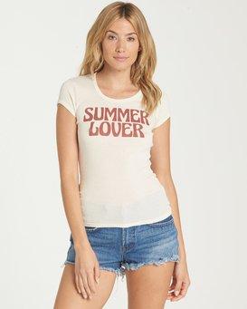 SUMMER LOVER  J439NBSU