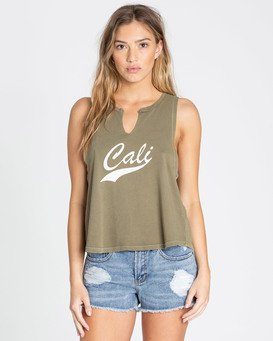 CALI VIBES  J456TBCA
