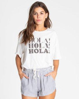 HOLA  J499TBHO