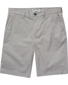 CARTER STRETCH  K231NBCS