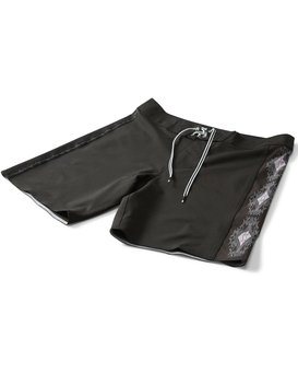 CREED BOARDSHORT  M125QBCM