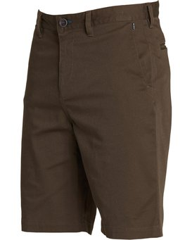 CARTER STRETCH  M231NBCS