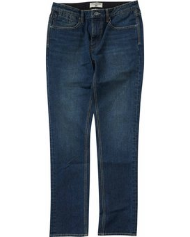 OUTSIDER JEAN  M300LOUT