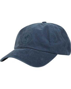 WALLIE LAD CAP  MAHWPBWL