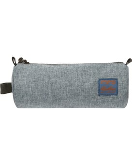 BARREL PENCIL CASE  MAMCQBBA