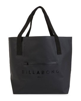 ALL DAY LARGE TOTE  MATBTBAM