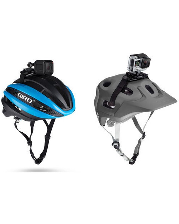 0 Gopro Vented Helmet Strap Mount  GPCAXVHS Billabong