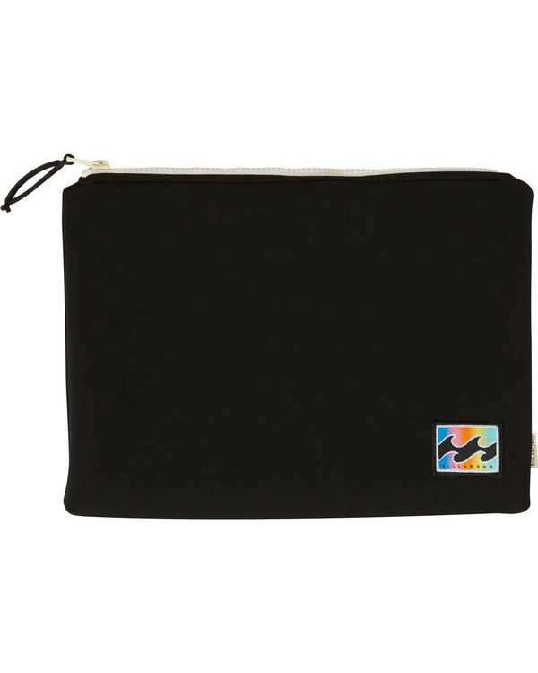 0 Rollin Deep Tablet Cover  JAMCNBRO Billabong