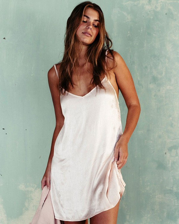 0 Sunset Slip Dress  JD28MSUN Billabong