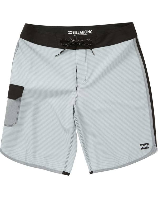 0 73 X Short Boardshorts  M134NBST Billabong