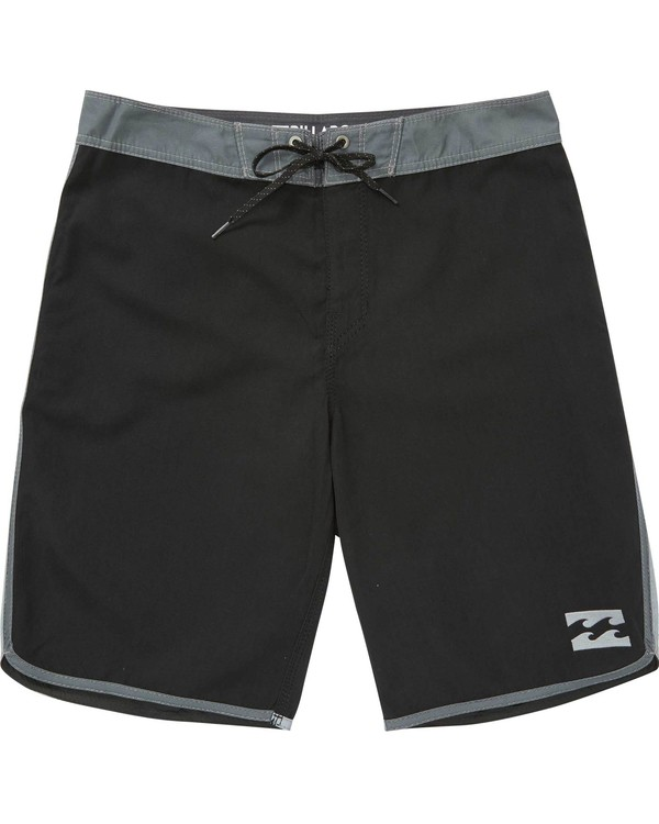0 73 OG Boardshorts  M156JSSO Billabong